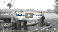 InterLink Training Information Video