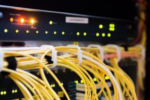 Telecommunications/NBN
